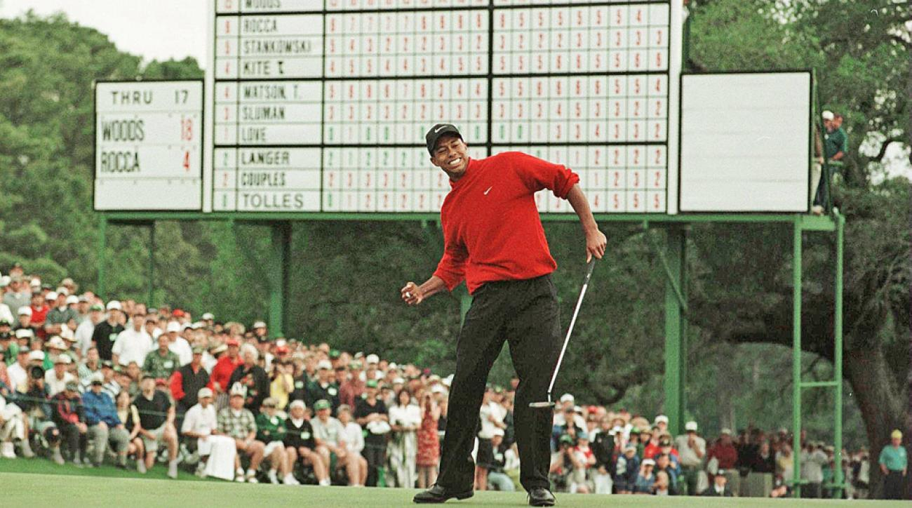 tiger-woods-masters-1997