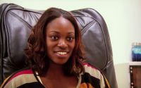 Sloane Stephens As A Teenager In 2011