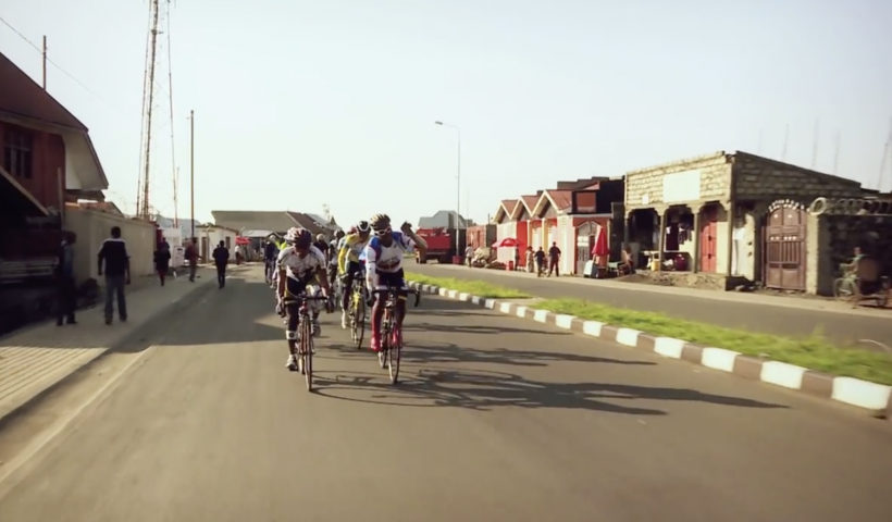 cycling-in-the-democratic-republic-of-the-congo