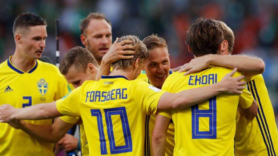 sweden-vs-mexico