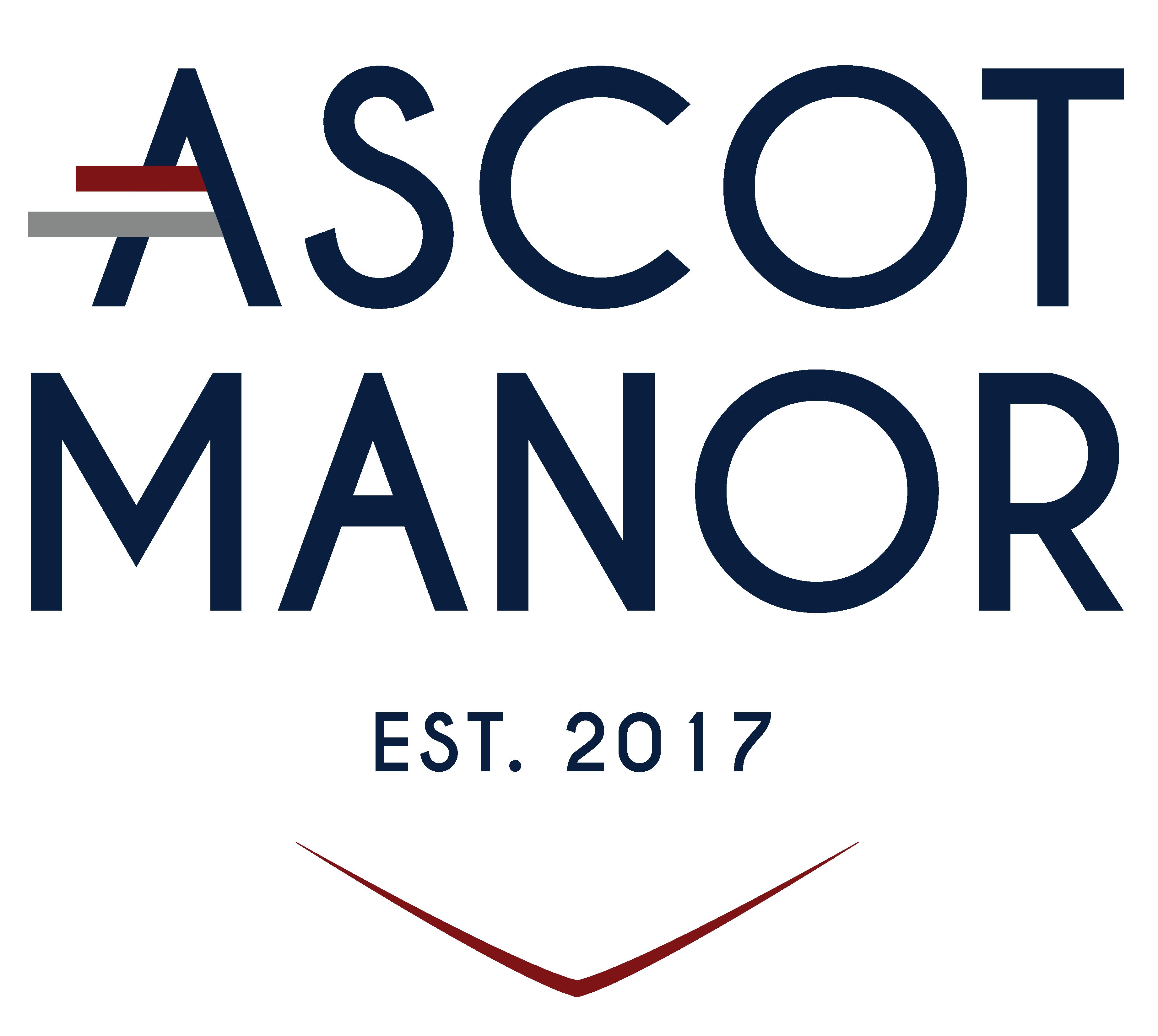 ascot manor